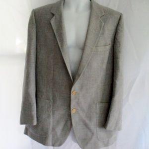 Vintage GIVENCHY PARIS Blazer Sport Coat